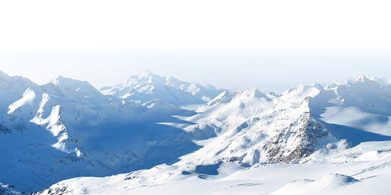 Skiclub Murr